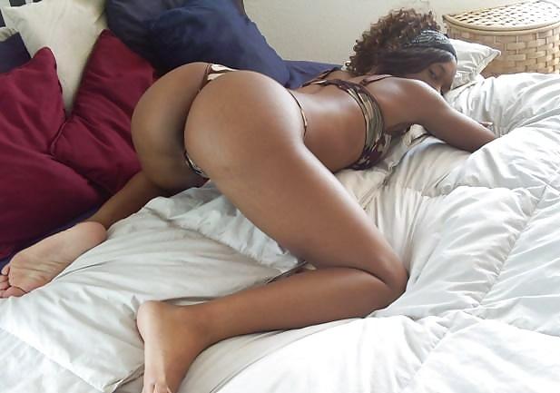 porno femme africaine escort les sables